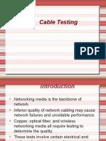 cabling1 (1)