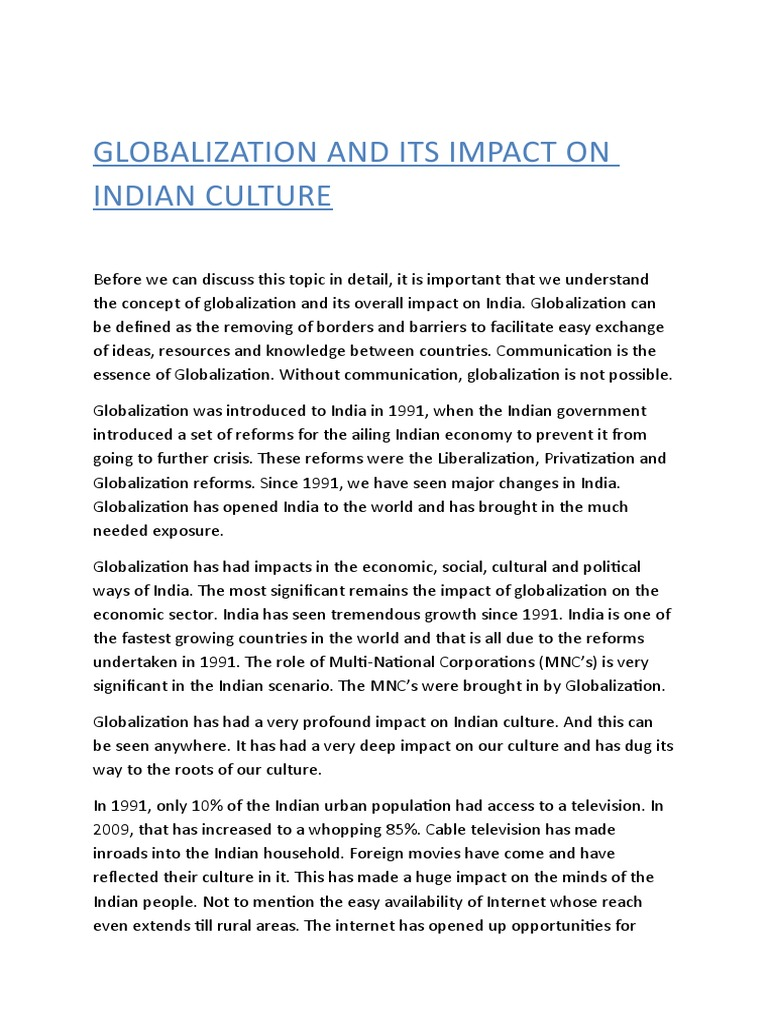 Essays And Term Papers Globalization Essay Us Economy Essay Us Economy Essay Academic Geometra  Garau Daniele Unique Research Essay Topics Essay On Cow In English also Buy Economics Assignment Higher English Discursive Essay Help  Rijschool Frank Driessen  Research Proposal Essay