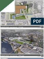 OHL Park Concept
