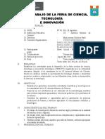 PLANES 2017 CIENCIAS, DANZA ,GESTION DE RIESGO, INICIAL, SOCIALES.docx