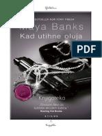 Maya Banks - Kad Utihne Oluja