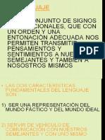 TRASTORNOS DEL LENGUAJE 2.pptx