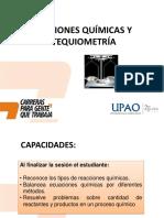 PRACTICA REACCIONES ESTEQUIOMETRICAS.pdf