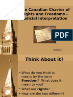 the canadian charter of rights and freedoms 12u-3