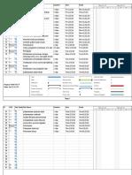 RUBY MS P PDF