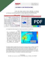 ISO9613_modelacion