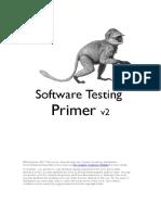 Test doc IBM.pdf