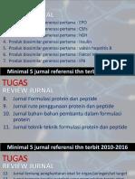 BIOTEK-3 --- TUGAS PRODUK BIOSIMILAR.pdf