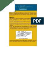 Pondasi Sumuran - SNI.pdf