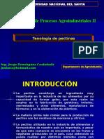 Clase 7-Ing de Procesos Agroindustriales (1)