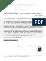 Control-Valves.pdf
