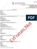 BSNL TTA  SRD_2016.pdf