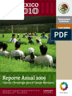 reporte_anual2009.pdf