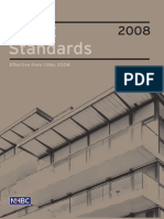 NHBC Standards 2008. Part 4 - Foundations.pdf