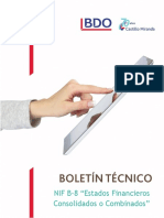 Boletin_Tecnico_NIFB8_Estados_Financieros.pdf