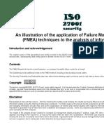 ISO27k FMEA Spreadsheet 1v1