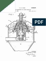 US3438501.pdf