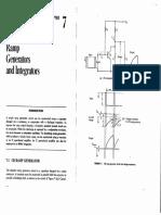 RAMP GENERATORS.pdf