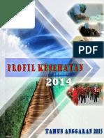 2172 Kepri Kota Tanjung Pinang 2014