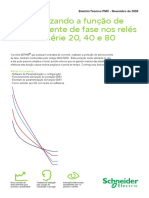 PARAM 50-51.pdf