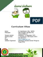 22.10.2016 Mekanisme Perpanjangan Str Dan Skp_kota Palembang