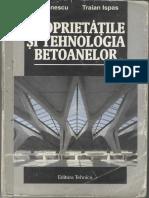 Structuri Static Determinate-Aplicatii