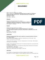 135-Matric-(Physics-Chapter-2).doc