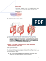 Biomedcode SA-White_Paper_TNF-DARE Dual Disease Model