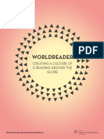 FINAL Worldreader Case Study