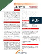 arkema mbs impact modifiers.pdf