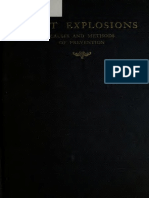 dustexplosionsth00pricrich.pdf