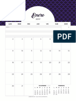 calendario-organizador-2017.pdf