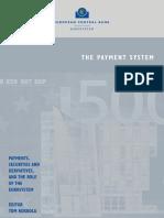 paymentsystem201009en.pdf