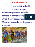 Enigma 11-1r Cicle