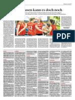 1_2017 FC Luzern - VBC Steinhausen