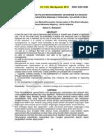 7152-14005-1-SM.pdf