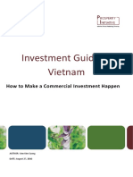 Investment_Guide_to_Vietnam, By Vien Kim Cuong