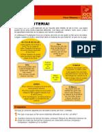 8 BONA PUNTERIA.pdf