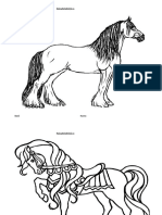 Fise-de-colorat-Cai.pdf