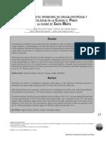Dialnet-InfeccionDelSitioOperatorioEnCirugiaOrtopedicaYTra-4788145.pdf