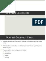 operasi-geometri.pptx