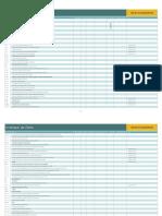 Checklist+de+Início+dos+trabalhos