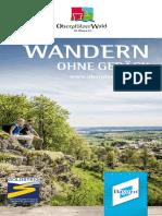 Wandern ohne Gepäck 2016_web.pdf