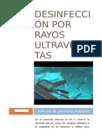 DESINFECCIÓN POR RAYOS ULTRAVIOLETAS.docx