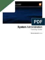 Admin Guide - Imp