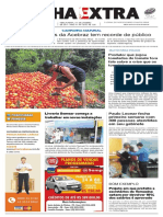 Folha Extra 1676