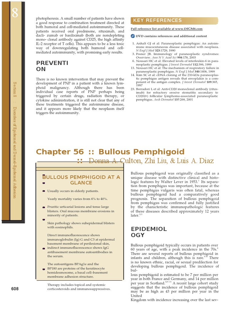 Fitzpatricks Dermatology in General Medicine 8Ed 1