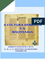 252635509-a-cultura-hebraica-e-a-maconaria-160114121829.pdf