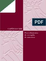 13 - Procedimientos de recogida de muestras del paciente.pdf