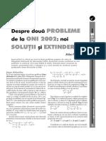 ONI 2002